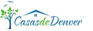 Casas-de-Denver-Signature