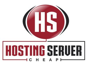 hosting-server-cheap