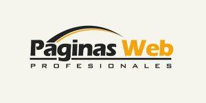 paginas-web-profesionales