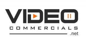 video-commercials
