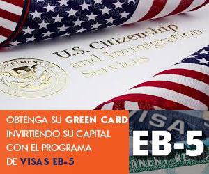 Como-Vivir-en-USA-Legalmente-con-un-greencard-permanente